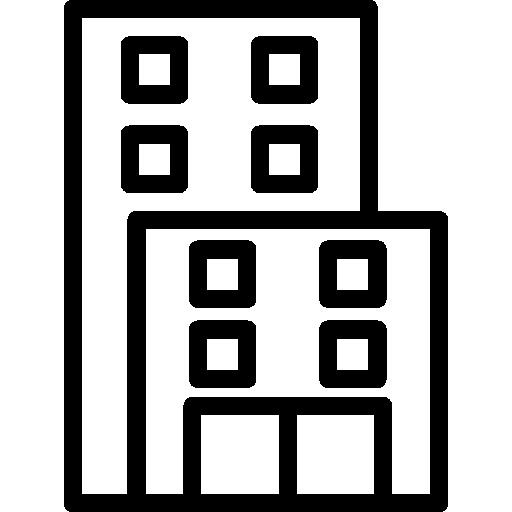 image-façade-arrière2