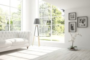 Comment améliorer l'éclairage intérieur de votre logement ?
