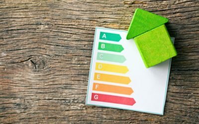 Réforme du Diagnostic de Performance Énergétique, outil au service de la politique énergétique ?