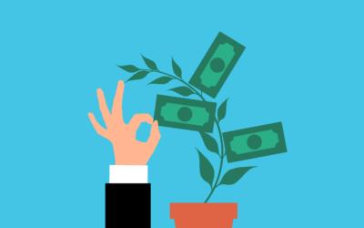 L'assurance propriétaire non occupant (PNO) : investissez l'esprit serein