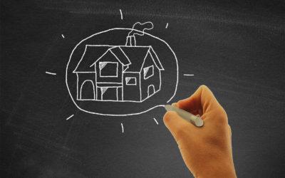 L'achat immobilier en neuf ou ancien : les premiers versements à effectuer